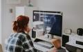 Cel mai mare retailer online din lume face angajari masive si mareste salariile