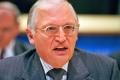 PROCESUL DE INTEGRARE EUROPEANĂ ESTE UNICA MODALITATE DE A NE SECURIZA VIITORUL NOSTRU