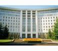 PARLAMENTUL A ANULAT ACCIZELE IMPUSELE AGENŢILOR ECONOMICI DIN REGIUNEA TRANSNISTREANĂ