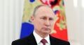 ADRESAREA LUI PUTIN CATRE POPORUL RUS: SE PREVAD SCHIMBARI RADICALE