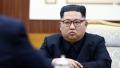 Kim Jong Un: Coreea de Nord si-ar putea schimba atitudinea daca SUA isi mentin sanctiunile