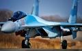 IN TIMP CE AMERICA DOARME, RUSIA REVINE IN ORIENTUL APROPIAT