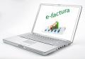 """""""E-FACTURA"""" VA FI IMPLEMENTATĂ ÎN PESTE 150 DE INSTITUŢII PUBLICE PÎNĂ LA 1 SEPTEMBRIE 2014"""