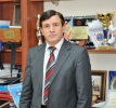 Veaceslav MANOLACHI, campion al ştiinţei şi sportului contemporan
