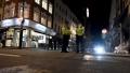 Politia britanica a lansat o operatiune de combatere a violentelor comise cu arme albe