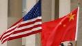 China critica vointa SUA de a-si impune modelul lor democratic altor tari