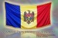 REALITATEA MOLDOVENEASCA PE SCURT (27 aprilie 2018)