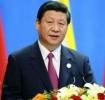 Xi Jinping este noul preşedinte chinez