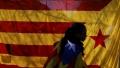 "Catalonia, declarata ""republicana"" de Parlamentul regional"