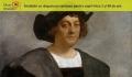De ce America nu a fost denumita dupa Columb