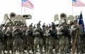 Rusia acuza Statele Unite ca vor sa dea o lovitura de stat in Moldova peste 2 saptamini