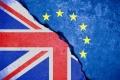 Brexitul a costat, pina acum, 80 de miliarde de lire