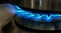 TARIFUL LA GAZ IN MOLDOVA AR PUTEA CRESTE CU 35 DE PROCENTE