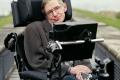 Geniul universal Stephen Hawking