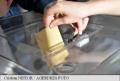 ALEGERI IN FRANTA: PREZENTA LA VOT DE 28,23% LA ORA PRINZULUI, SIMILARA CELEI DIN PRIMUL TUR