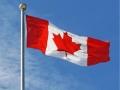 Liber la marijuana in Canada, din 2018!