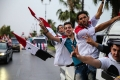 Siria este gata sa reprimeasca acasa un milion de refugiati