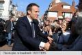 Alegeri parlamentare in Franta: Majoritate zdrobitoare pentru Macron, absenteism record (sinteza)