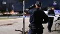 In Suedia, atacurile au devenit o obisnuinta: aproape unul la fiecare 3 zile