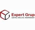 EXPERT-GRUP PROGNOZEAZĂ PENTRU ANUL CURENT O CREŞTERE ECONOMICĂ DE 2,1%