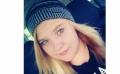 Un adolescent este acuzat ca si-a ajutat prietena sa se sinucida. El a filmat momentul
