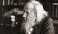 Mendeleev, chimistul care a scris istorie si a ajuns sa fie victima propriului succes