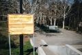 A FOST CREAT CENTRUL CARE VA COORDONA ASISTENTA EXTERNA DESTINATA COVID-19