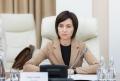 "MAIA SANDU: GUVERNUL VA PROPUNE PENTRU 2020 UN ""BUGET AL SOLIDARITATII"""