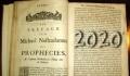 Predictiile sumbre ale lui Nostradamus pentru 2020