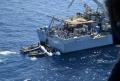 Italia refuza sa primeasca circa 310 de migranti salvati de pe Marea Mediterana