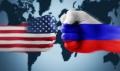 Moscova vede o sansa de imbunatatire a relatiilor Rusia-SUA