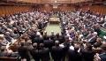 Acuzat de viol, un deputat britanic si-a suspendat activitatea din Camera Comunelor
