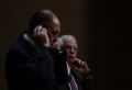 Lavrov, catre Borrell: Rusia nu considera Uniunea Europeana drept un partener de incredere