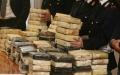 Marea Britanie: Captura importanta de droguri ascunse intr-un container in portul Killingholme