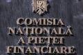 """CNPF consideră că este prematur să se vorbească despre o suspendare din Sistemul """"Carte Verde"""""""