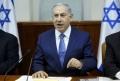"""Netanyahu: Israelul detine """"dovezi concludente"""" legate de un program nuclear iranian secret"""