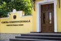 CURTEA CONSTITUTIONALA A ADMIS AMNISTIEREA MAMELOR, DAR NU SI A TATILOR