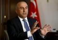 Turcia si UE trebuie sa ia masuri concrete pentru a mentine atmosfera pozitivă