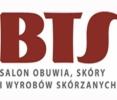 """BUSINESSMENI DE PE AMBELE MALURI ALE NISTRULUI PARTICIPĂ LA EXPOZIŢIA INTERNAŢIONALĂ """"BTS"""""""