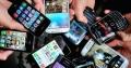 TELEFOANELE MOBILE TREBUIE SA AIBA INSTRUCTIUNI DE UTILIZARE IN LIMBA DE STAT