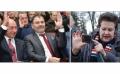 DESPRE MERCENARII UNIRII MOLDOVEI CU ROMANIA