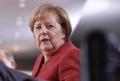 In timp ce Sandu vrea alegeri anticipate in Moldova, Angela Merkel sustine necesitatea unor restrictii mai stricte in Germania