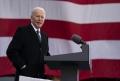 Primele efecte pozitive ale masurilor lui Biden: A scazut numarul copiilor care sufera de foame