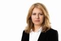 MESAJ DE FELICITARE ADRESAT PRESEDINTELUI ALES AL REPUBLICII SLOVACE, ZUZANA CAPUTOVA