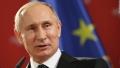 PUTIN SE DECLARA INCREZATOR IN REZOLVAREA DISPUTELOR DINTRE RUSIA SI BELARUS