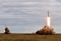 """Rusia testeaza un scut anti-racheta care """"il depaseste cu mult"""" pe cel de la Deveselu care """"il depaseste cu mult"""" pe cel de la Deveselu"""