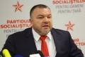 ALEXANDR ODINTOV: ATRAGEREA UNUI INVESTITOR STRAIN