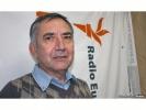 TIRASPOLUL FACE TOT POSIBILUL CA SCOLILE CU PREDARE IN LIMBA ROMANA SA DISPARA