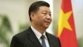 Xi Jinping avertizeaza la Davos impotriva unui nou razboi rece care nu poate sa duca decit la un impas