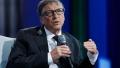 Cum poate fi invinsa pandemia in trei pasi? Planul propus de Bill Gates liderilor mondiali
